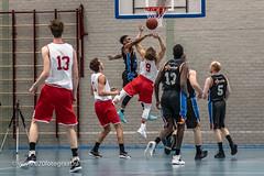 070fotograaf_20181020_CobraNova - Lokomotief_FVDL_Basketball_5912.jpg