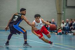 070fotograaf_20181020_CobraNova - Lokomotief_FVDL_Basketball_652.jpg