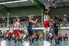 070fotograaf_20181020_CobraNova - Lokomotief_FVDL_Basketball_6410.jpg