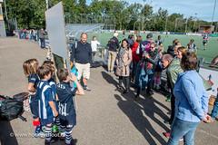 Hockeyshoot20180929_hdm Sportiviteit en Respect_FVDL_Hockey_9702_20180929.jpg