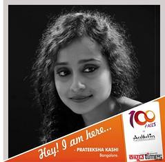 Kannada Times _ Prateeksha Kashi _Photos-Set-2 57