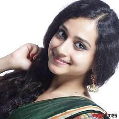 Kannada Times _ Prateeksha Kashi _Photos-Set-3 48