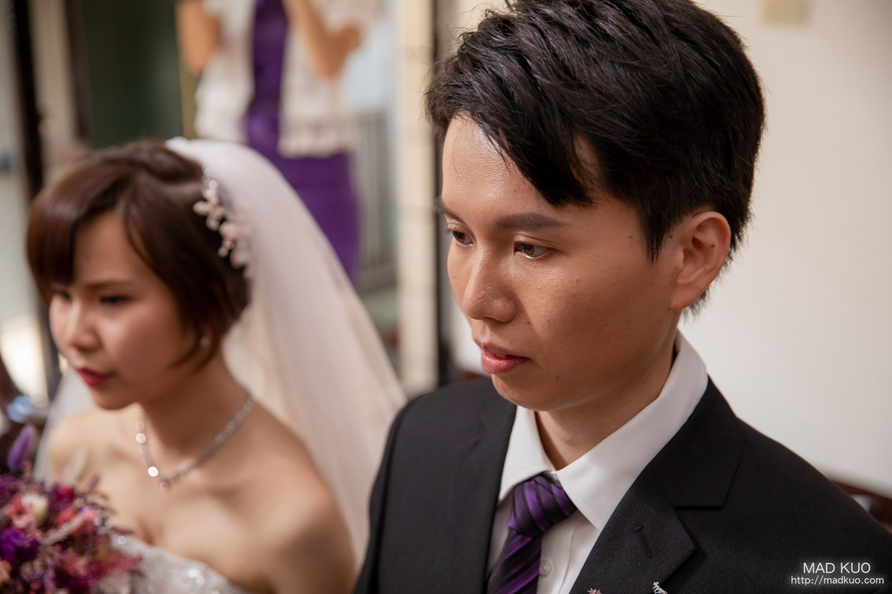 台北婚攝推薦,中崙華漾婚攝