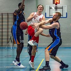 070fotograaf_20181020_CobraNova - Lokomotief_FVDL_Basketball_595.jpg