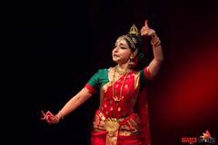 Kannada Times _ Prateeksha Kashi _Photos-Set-2 97