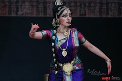 Kannada Times _ Prateeksha Kashi _Photos-Set-3 86