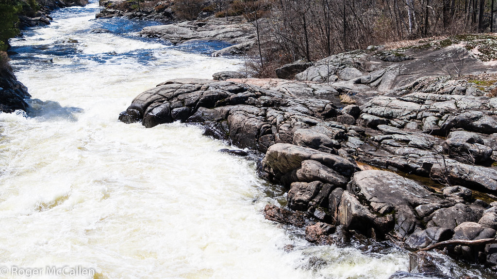 Coldwater Creek Ontario