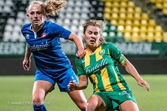 070fotograaf_20180928_ADO Vrouwen - FC Twente_FVDL_Voetbal_1687.jpg