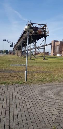 """2018_10_09_Zinnowitz Karls_Erlebnishof Koserow ehemaligen Heeresversuchsanstalt Peenemünde • <a style=""""font-size:0.8em;"""" href=""""http://www.flickr.com/photos/154440826@N06/44616237054/"""" target=""""_blank"""">View on Flickr</a>"""