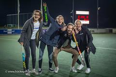 Hockeyshoot20181005_hdm D1-Bloemendaal D1_FVDL_Hockey Dames_143_20181005.jpg