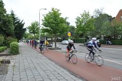 2011.06.13.fiets.elfstedentocht.109
