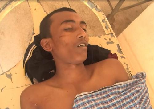 Gazipur-(1)- 10 December 2018-Update-Student Murder At Gasa-1
