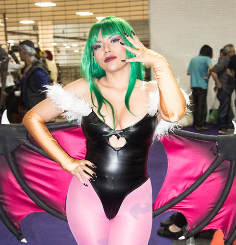 brasil-game-show-2018-especial-cosplay-30