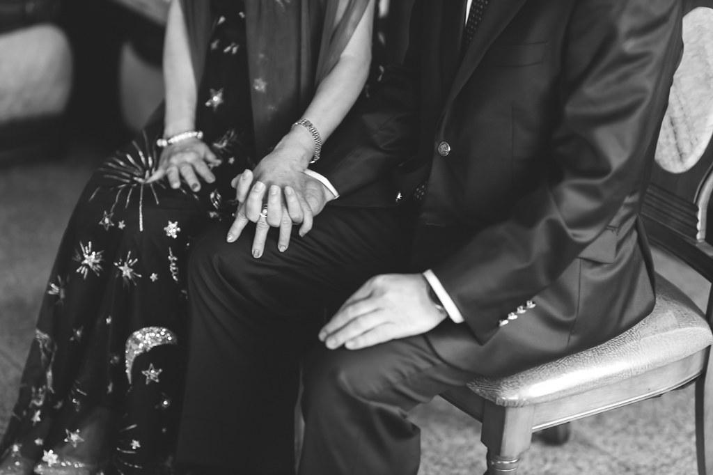 """""""台北推薦台中婚攝,JOE愛攝影,結婚迎娶,台中女兒紅,訂婚奉茶"""