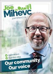 180916-JMihevc-TTC_Poster-V2