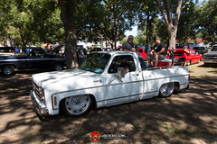 C10s in the Park-32
