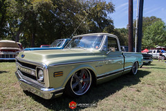 C10s in the Park-86