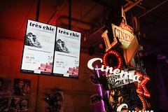 1. Kaptol Boutique Cinema