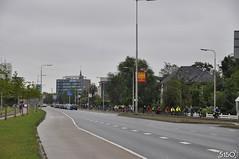 2011.06.13.fiets.elfstedentocht.090