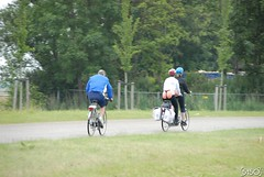 2011.06.13.fiets.elfstedentocht.062
