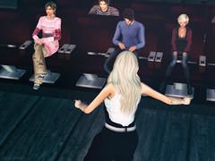 [ clique ] 092918 - Eden Valley Dance Show - 005