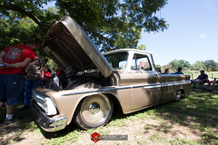 C10s in the Park-55