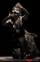 Kannada Times _ Prateeksha Kashi _Photos-Set-2 86