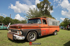 C10s in the Park-190