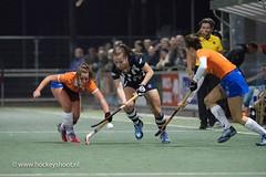 Hockeyshoot20181005_hdm D1-Bloemendaal D1_FVDL_Hockey Dames_4165_20181005.jpg
