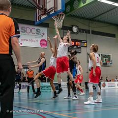 070fotograaf_20181020_CobraNova - Lokomotief_FVDL_Basketball_5871.jpg