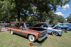 C10s in the Park-124