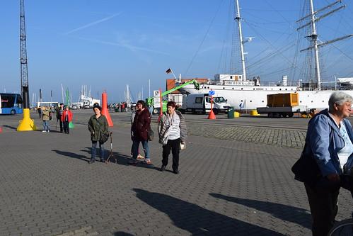 "2018_10_09_Zinnowitz Stralsund Ozeaneum • <a style=""font-size:0.8em;"" href=""http://www.flickr.com/photos/154440826@N06/45340578861/"" target=""_blank"">View on Flickr</a>"