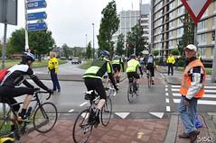 2011.06.13.fiets.elfstedentocht.097