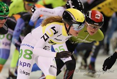 "2018-2-ZIU-Bianca Bakker 1c • <a style=""font-size:0.8em;"" href=""http://www.flickr.com/photos/89121513@N04/44699810985/"" target=""_blank"">View on Flickr</a>"