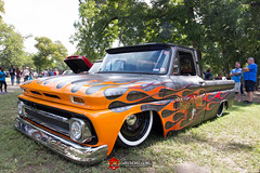 C10s in the Park-206