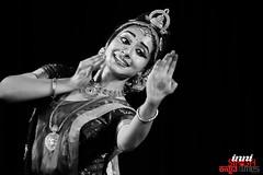 Kannada Times _ Prateeksha Kashi _Photos-Set-2 14