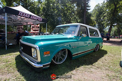 C10s in the Park-89