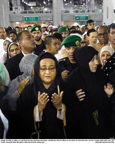 19-10-18-PM_Omrah Hajj-8