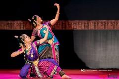 Kannada Times _ Prateeksha Kashi _Photos-Set-1 81