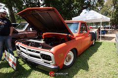 C10s in the Park-154