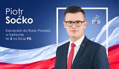 KV_18-Piotr Soćko
