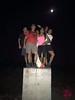 Les Rutes del Centre- Replana del Carrascar de Castalla Nocturna-4
