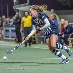 Hockeyshoot20181005_hdm D1-Bloemendaal D1_FVDL_Hockey Dames_4266_20181005.jpg