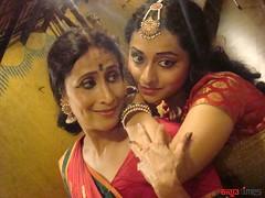 Kannada Times _ Prateeksha Kashi _Photos-Set-3 73