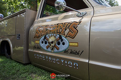 C10s in the Park-201