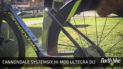 20180925_System6_ultdi2_17