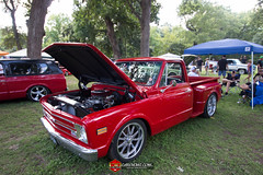C10s in the Park-137