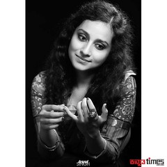 Kannada Times _ Prateeksha Kashi _Photos-Set-3 56