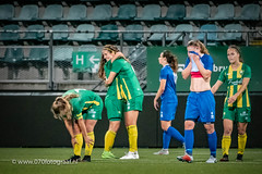 070fotograaf_20180928_ADO Vrouwen - FC Twente_FVDL_Voetbal_1690.jpg