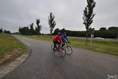 2011.06.13.fiets.elfstedentocht.044